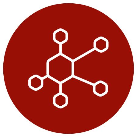 Cell Mediated Spex Logos