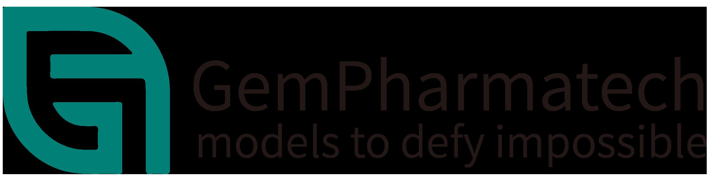 GemPharma_logo
