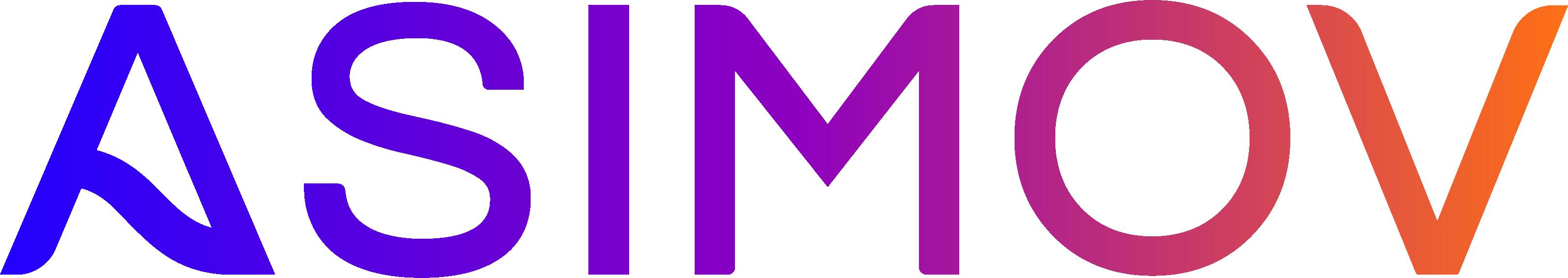 asimov_wordmark_colorful (1)